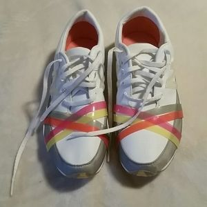 NWOT New Balance for Nine West tennies